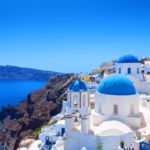 Tips for Solo Travelers while Traveling to Greece