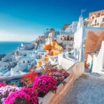 tips that tourist must avoid while travelling to Greece